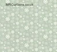 Snowy (PVC) by Prestigious Textiles