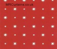 Starlight (PVC) by Prestigious Textiles