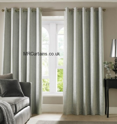 Cairo ready made curtain