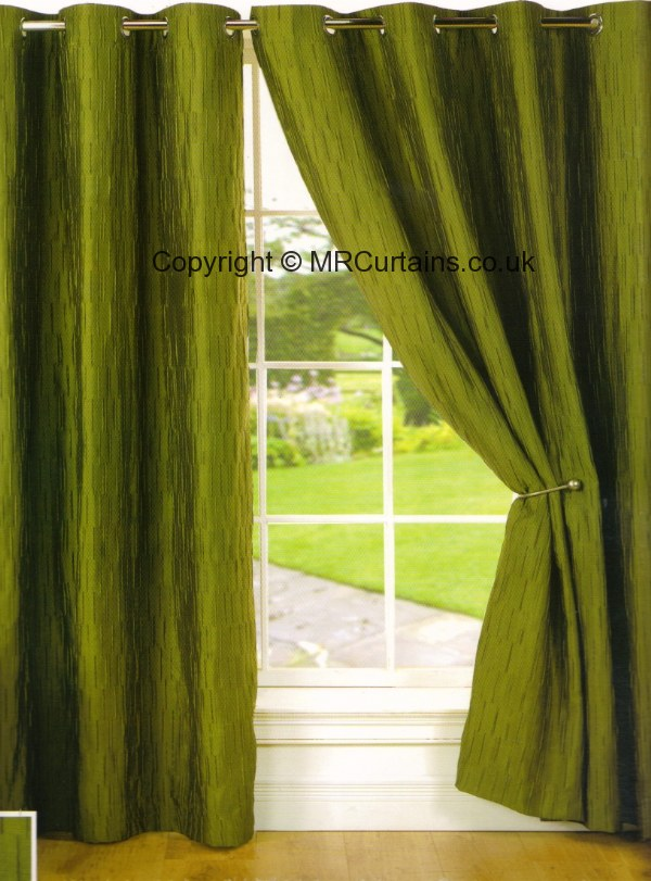 Olive Green Curtains Drapes Peacock Blue Drapes Curtains
