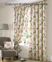 AspleyCurtains