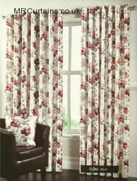CharlotteCurtains