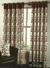 LaurelCurtains
