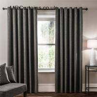 View Curtains by Clarke & Clarke / Studio G