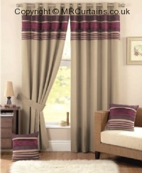 VancoverCurtains
