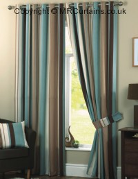 WhitworthCurtains