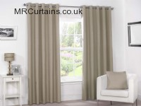 View Curtains by Rectella / Julian Charles