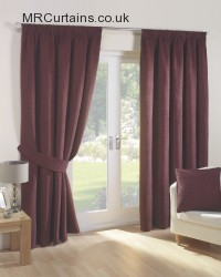 BalmoralCurtains