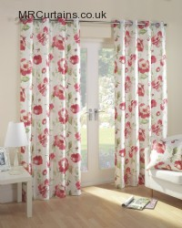 BloomCurtains