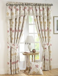 CanterburyCurtains