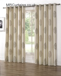 CedarCurtains