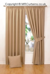 PeruCurtains