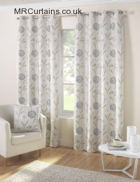View Curtains by Rectella