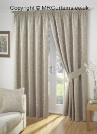 TorinoCurtains