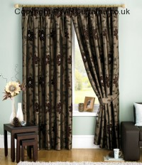 CarnabyCurtains