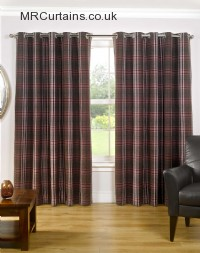 View Curtains by Sundour