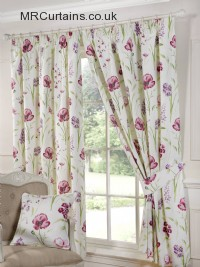 Top To Bottom Ltd Bristol Ready Made Curtains From