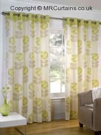 MaisyCurtains