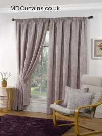 MarlboroughCurtains