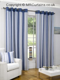 PadstowCurtains