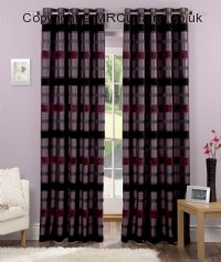PortabelloCurtains