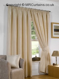 SicilyCurtains