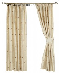View Curtains by iLiv (Swatch Box)