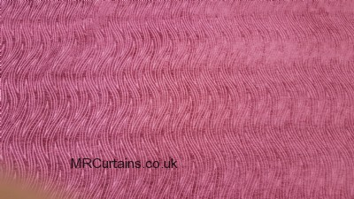 Carrie curtain fabric