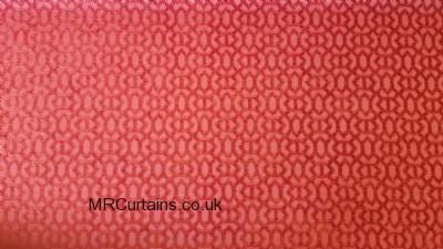 Heeley curtain fabric