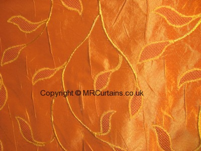Lisbon curtain fabric