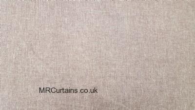Lloyd curtain fabric