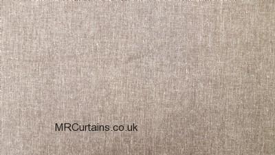 Mole curtain