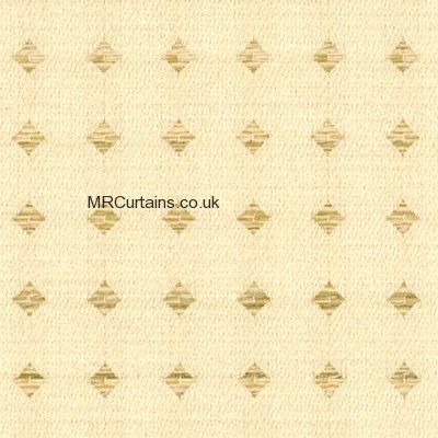 Dorchester roman blind