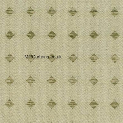 Dorchester curtain fabric