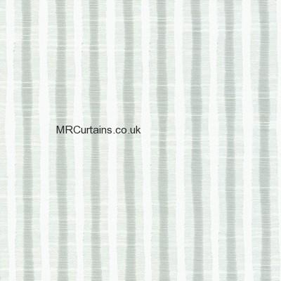 Pearl curtain