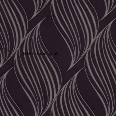 Grape curtain