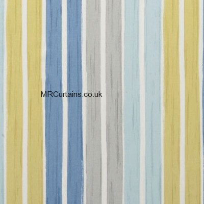 Albi made to measure curtain