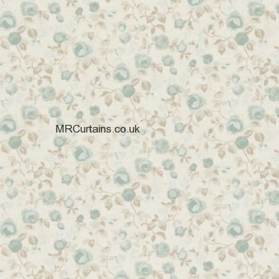 Mineral curtain