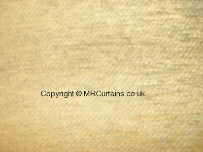 0041 cushion cover