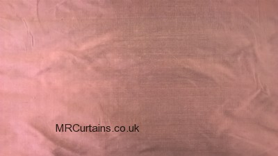 10 (Dubarry) curtain