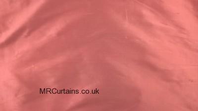 11 (Amethyst) curtain