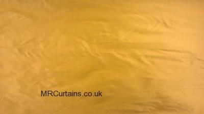 12 (Primrose) curtain