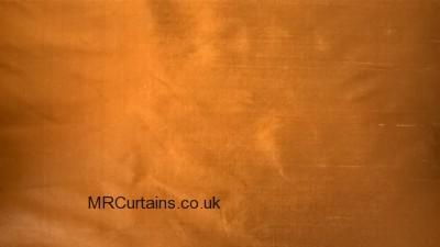 13 (Chocolate) curtain