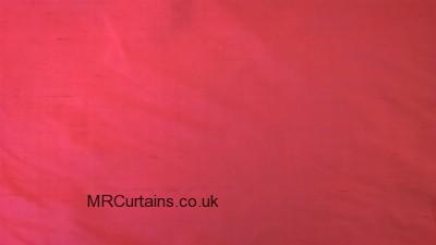 14 (Coral) curtain