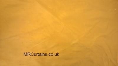 16 (Light Gold) curtain
