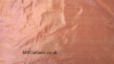Coral (28) curtain