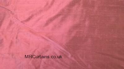 Lilac (27) curtain