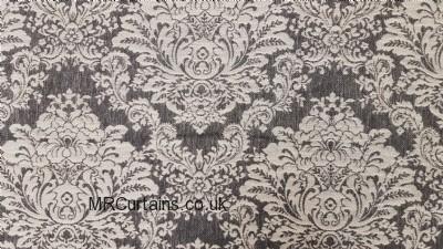 Ladywell curtain fabric