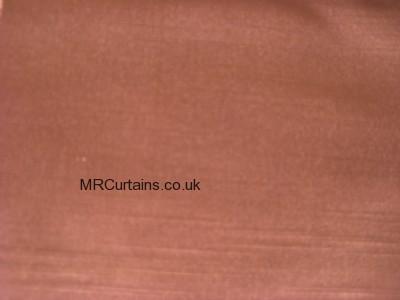Ascot curtain fabric