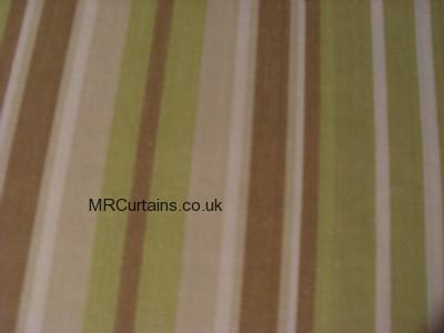 Pampas curtain
